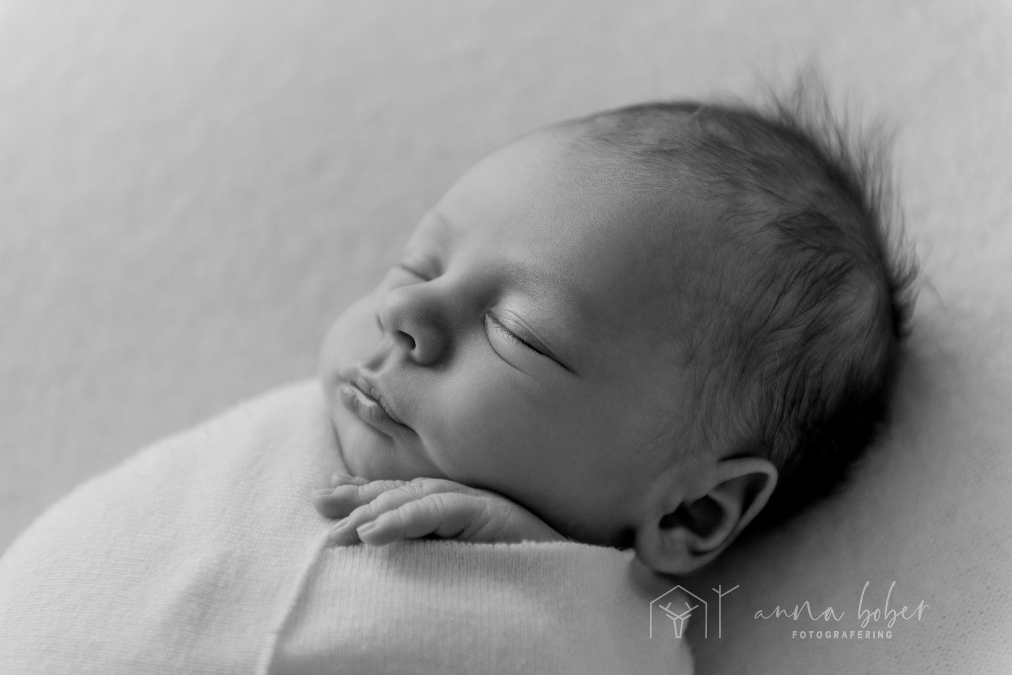 nyfødtfotografering Oslo, nyfødtfotografering Jessheim, nyfødtfotograf, barnefotografering Oslo, fotostudio Oslo, familiefotograf Oslo